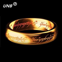 Lord of the Rings  Tungsten Hobbit Gandalf Frodo Orcs Elves Dwarf Dungeons and Dragons