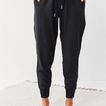 Out From Under Piper Woven Jogger Pant | Urban Outfitters