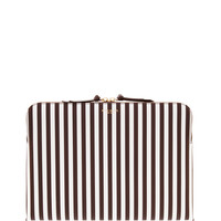 Centennial Stripe Laptop Case