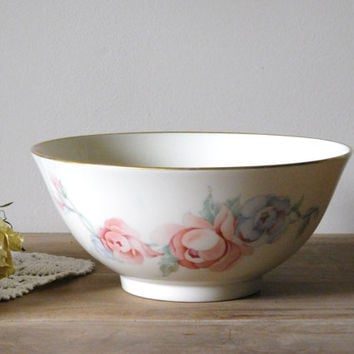 Lenox Chatsworth Large Serving Bowl