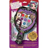 Ever After High Sketch Book by Fashion Angels