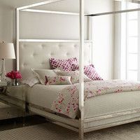 Bernhardt Magdalena Bedroom Furniture