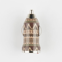 Aztec Tribal Print Usb Car Charger Multi One Size For Women 25209695701
