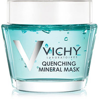 Vichy Online Only Quenching Mineral Face Mask   Ulta Beauty