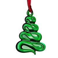 Holly Days Colored Ornaments