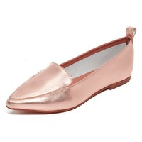 Vionnet Loafers