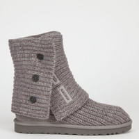UGG Classic Cardy Womens Boots | Boots & Booties