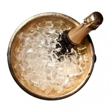Champagne Everything You Need to Know, from Labels to Sabers