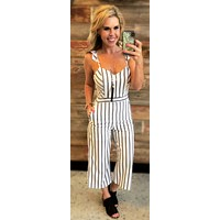 Nashville Night Jumpsuit