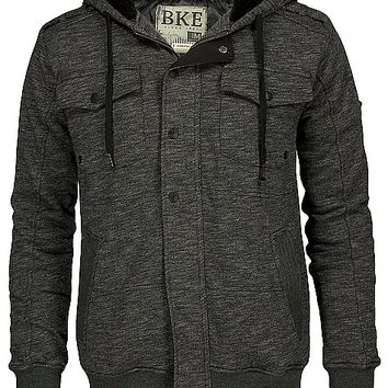 BKE Addison Jacket