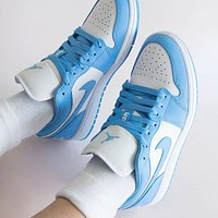 Air Jordan 1 Low AJ1 Sneakers