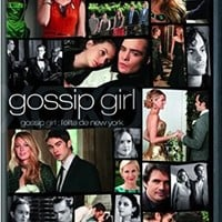 Gossip Girl: The Complete Sixth Season (Bilingual)