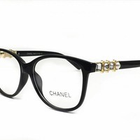 Versace Women Fashion Popular Shades Eyeglasses Glasses Sunglasses [2974244492]
