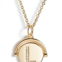 initial necklaces | Nordstrom