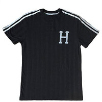CLASSIC H SOCCER JERSEY