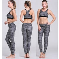 Gym suit Sportswear Yoga Size S M L   ONS! = 4486827204