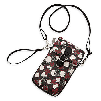 Minnie Mouse Smartphone Case