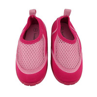 Babies R Us Girls Water Shoes