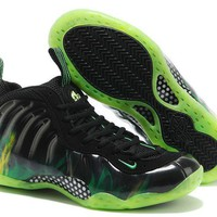 Jacklish Nike Air Foamposite One Paranorman Online