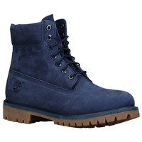 """Timberland 6"""" Premium Waterproof Boots - Men's at Champs Sports"""