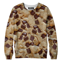 Cookies Sweatshirt