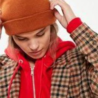 urban outfitters double knit essential - Google Search