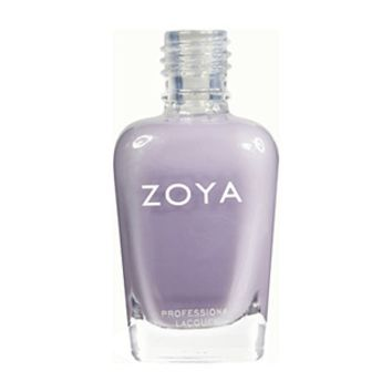 Zoya Nail Polish in Miley ZP432