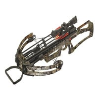 PSE Dream Season RDX Country Crossbow Package