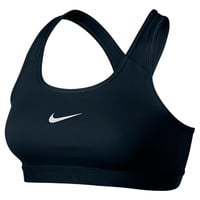 Women's Nike Pro Core Compression Classic Sports Bra
