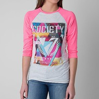 Society Exclusive T-Shirt
