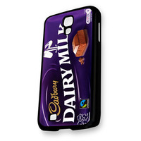 Cadbury Dairy Milk Chocolate Samsung Galaxy S4