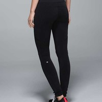 Speed Tight II *Full-On Luxtreme (Brushed)