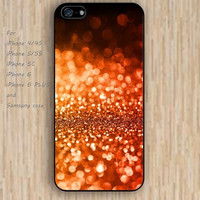 iPhone 5s 6 case cartoon sparkle fire fragment dream catcher life colorful phone case iphone case,ipod case,samsung galaxy case available plastic rubber case waterproof B568