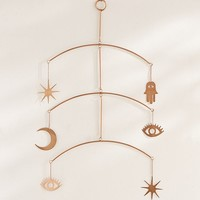 Symbology Mobile | Urban Outfitters