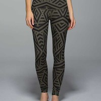Wunder Under Pant *Full-On Luxtreme (Roll Down)
