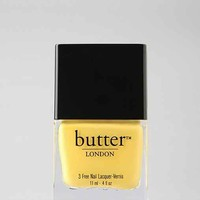 butter LONDON POP! Art Limited Edition Nail Polish-