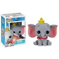 Funko Pop Disney Vinyl Dumbo 50 3200