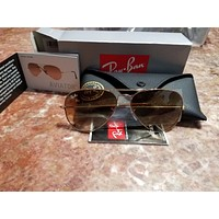 Cheap Rayban Aviators sunglasses outlet