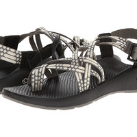 Chaco ZX/2® Yampa Light Beam - Zappos.com Free Shipping BOTH Ways
