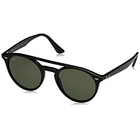 Ray-Ban RB4279 601/9A Black Frame Polarized Green Classic 51mm Lens Sunglasses