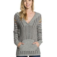 Roxy - Mellie Sweater