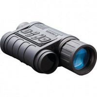 BUSHNELL 260140 4x40 Equinox Digital Night-Vision Monocular