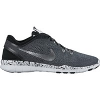 Nike Women's Free 5.0 TR FIT 5 PRT Training Shoes   DICK'S Sporting Goods