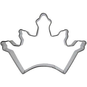 Crown Cutter