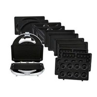 BBG 15 piece Grill Set, E. Mishan and Sons - Barnes & Noble
