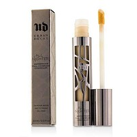All Nighter Waterproof Full Coverage Concealer - # Fair (Neutral) - 3.5ml-0.12oz