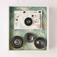 Lomography Lomo'Instant Palm Edition Camera