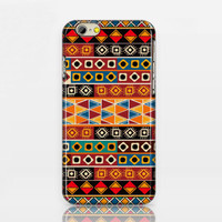 beautiful iphone 6 case,geometrical iphone 6 plus case,old fashion iphone 5s case,color pattern iphone 5c case,art design iphone 5 case,popular iphone 4 case,4s case,samsung Galaxy s4 case,s3 case,best galaxy s5 case,Sony xperia Z1 case,gift sony Z2 case