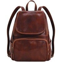 Personalize Livorno Backpack