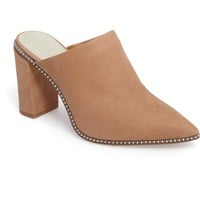 1.STATE Relle Mule (Women) | Nordstrom